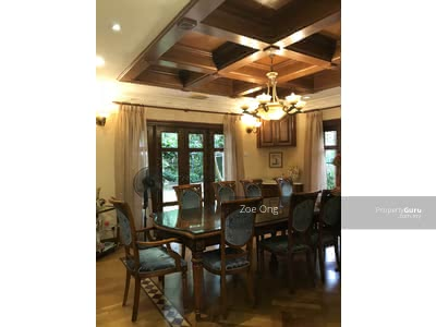 For Sale - Tropicana , Petaling Jaya
