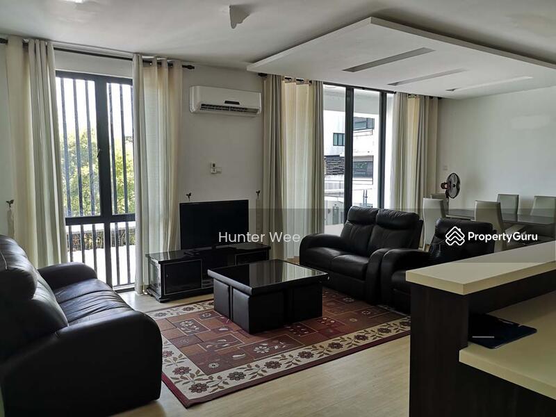 Tribeca Suites Apartment #152316903
