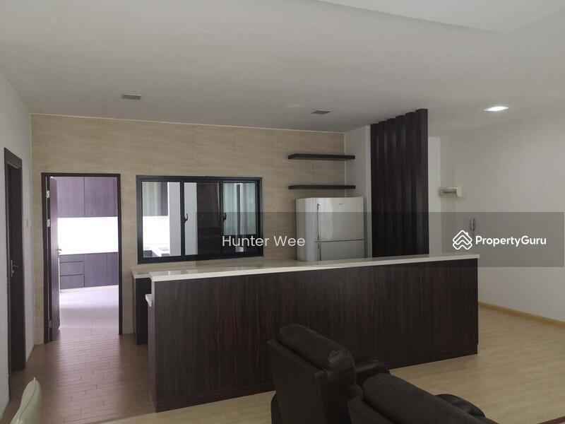 Tribeca Suites Apartment #152316907