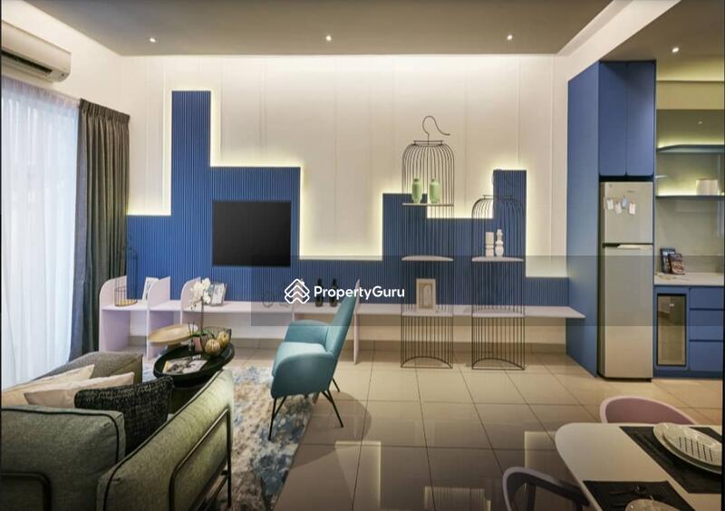 Kota Kemuning-RM660K Hot Selling House!!! #161467663