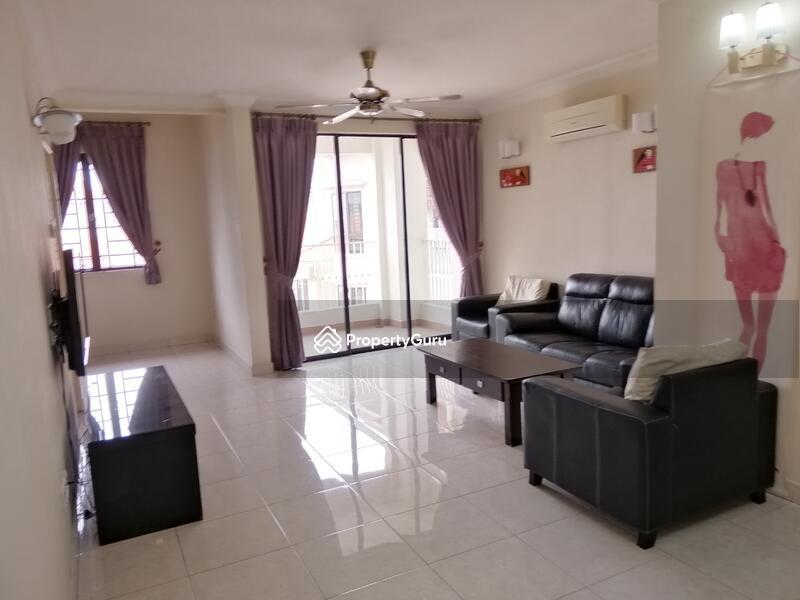 Casa Tropicana #158164795