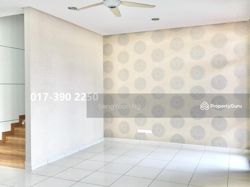 USJ One Park Condominiums #164731353