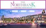 NBX NEW 3-STOREY SHOP/OFFICE
