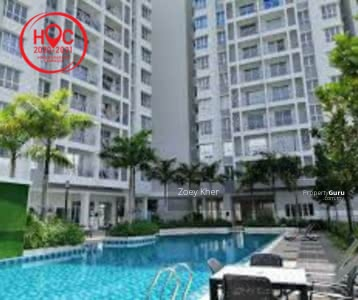 For Sale - Shah Alam
