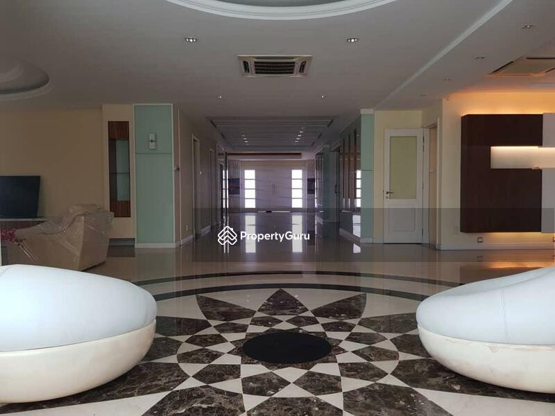 Tropicana Golf & Country Resort #152608039