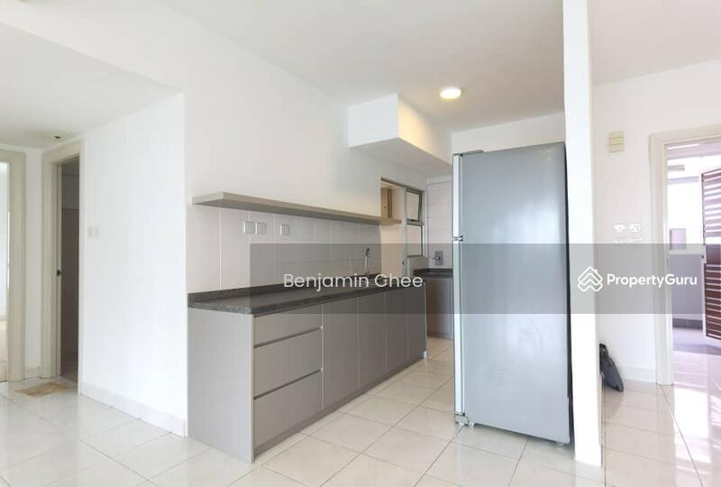 Kiara Designer Suites #152614325
