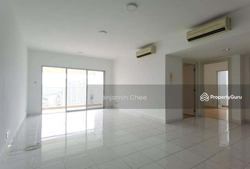 Kiara Designer Suites #152614327