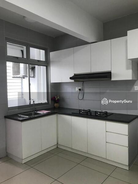 Larkin Heights Apartment #152663133