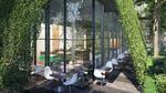 PJ Luxury Lifestyle Living 3 bedrooms