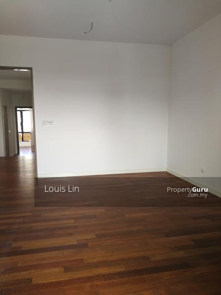 Maple Residence #152745643