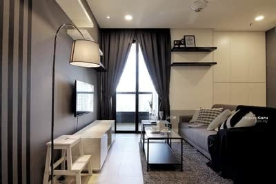 For Sale - Best Investment Condo [ Super High Demand ] + NEW AIRBNB Project