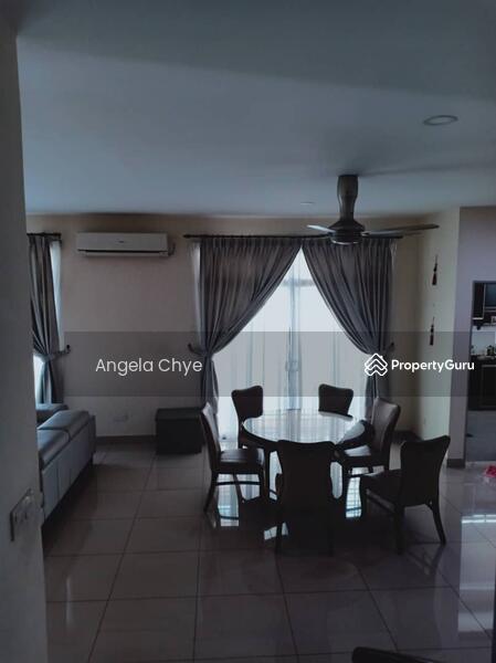 Adda Heights, Johor Bahru #152771683