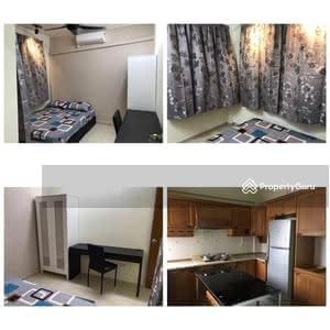 For Rent - Bandar Sunway Pjs 9/18