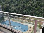 Damansara Foresta