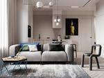 Bangi [Below Market & Spacious] Family Home Design 5 Units Left