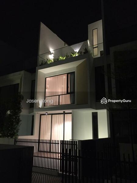 Empire Damansara (Empire Residence) #152947031