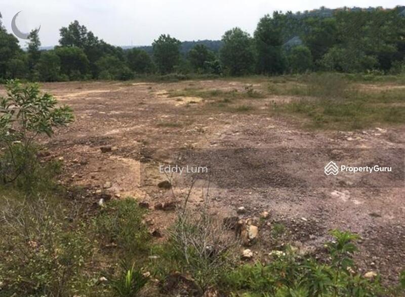 Setapak residential land sale #153037665