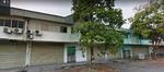 Semenyih Villaraya Hi-Tech Sungai Lalang Kajang Bandar Teknologi