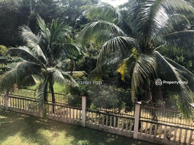 Rimba Riang, Kota Damansara, Section 9, SemiD #153185569