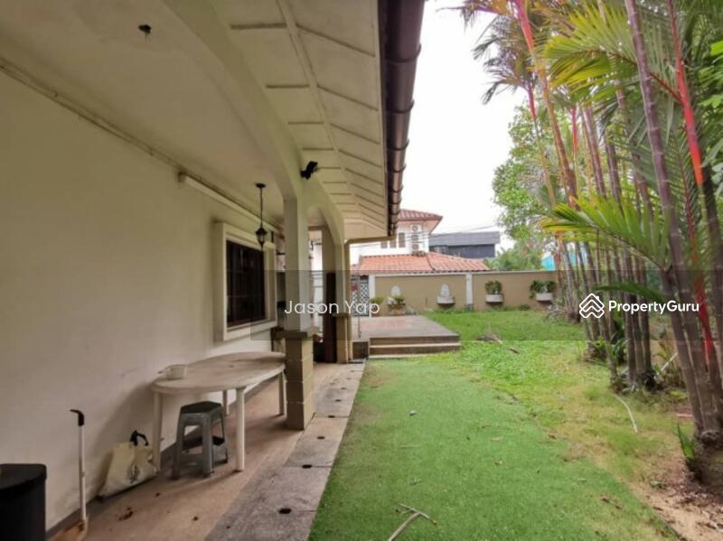 Tropicana Golf & Country Resort #153185617