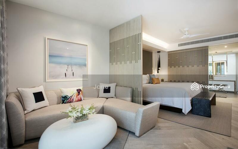 Melaka Jonker Street Designer Condo | Furnished + 40k CASH BACK #153236717