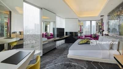 For Sale - Melaka Jonker Street Designer Condo | Furnished + 40k CASH BACK