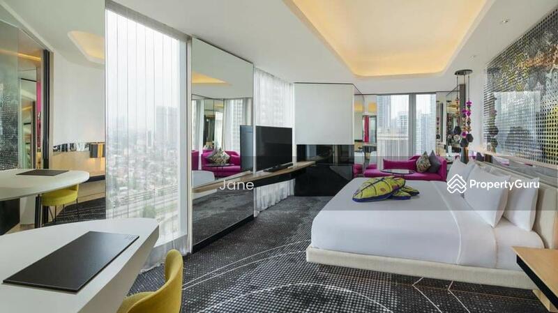 Melaka Jonker Street Designer Condo | Furnished + 40k CASH BACK #153236729