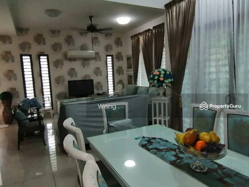 Adda Heights, Johor Bahru #153250797