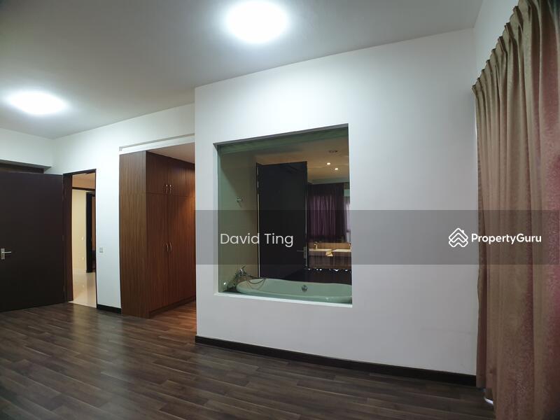 Seringin Residences #153268589