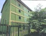 Freehold 4 Storey Permanent Building in Kampung Gong Kulim, Pasir Puteh, Kelantan