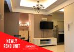 Suria Apartment @ Kota Damansara