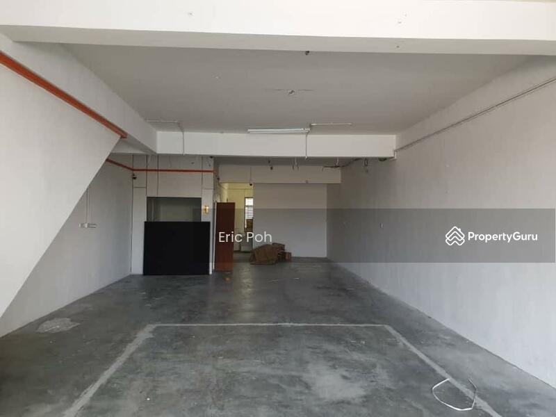 Bandar Uda Utama #153410461