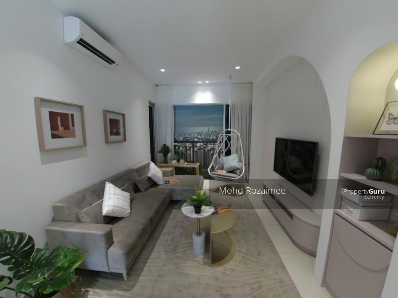MH Platinum Residences 2 #153450555