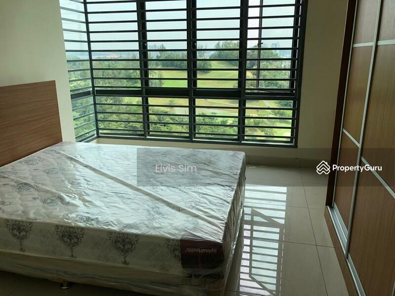ARC @ Austin Hills Johor Bahru #153482861