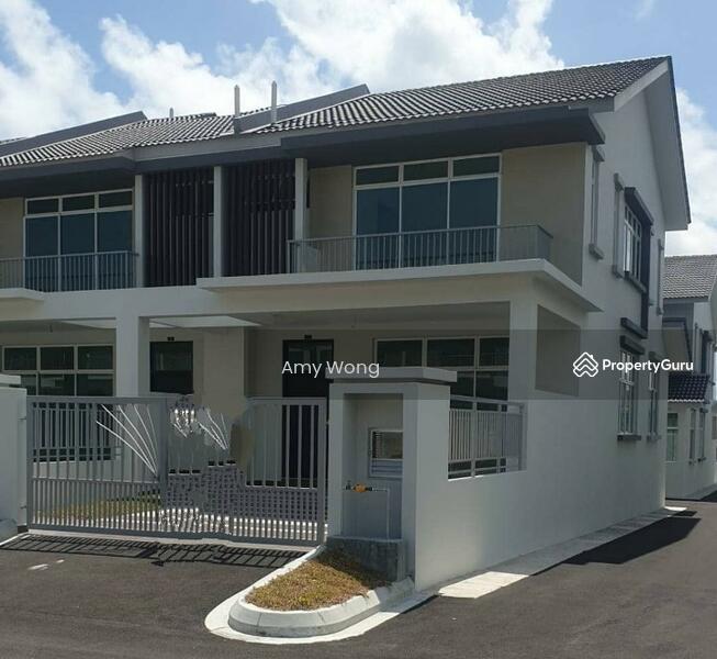 Want New Landed House Double Storey 22x80 Nr Kl Taman Desa Fully Extend Dapur Car Porch G G 0 D P Township Freehold 2 Sty From 378k Pm Me Discount Taman Bukit Desa Taman Desa Kuala
