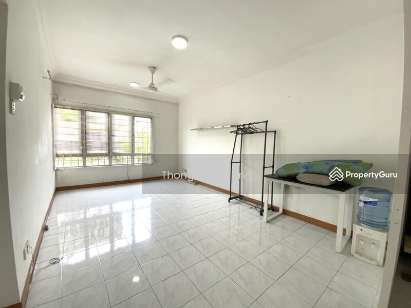 SD Tiara Apartment #153494763