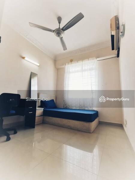 Casa Impian, 78 Jalan Ooi Thiam Siew, Jelutong, Timor Laut ...