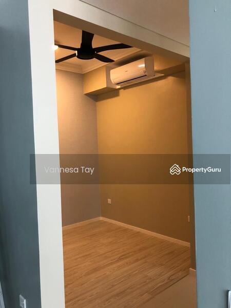 Cantara Residences #153610783