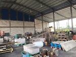 Factory Warehouse At Kawasan Industrial Gopeng For Rent