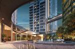 Luxury Low Density *Fully Residential* KL Condo Near Jalan Kuching PWTC Bangsar South Mid Valley