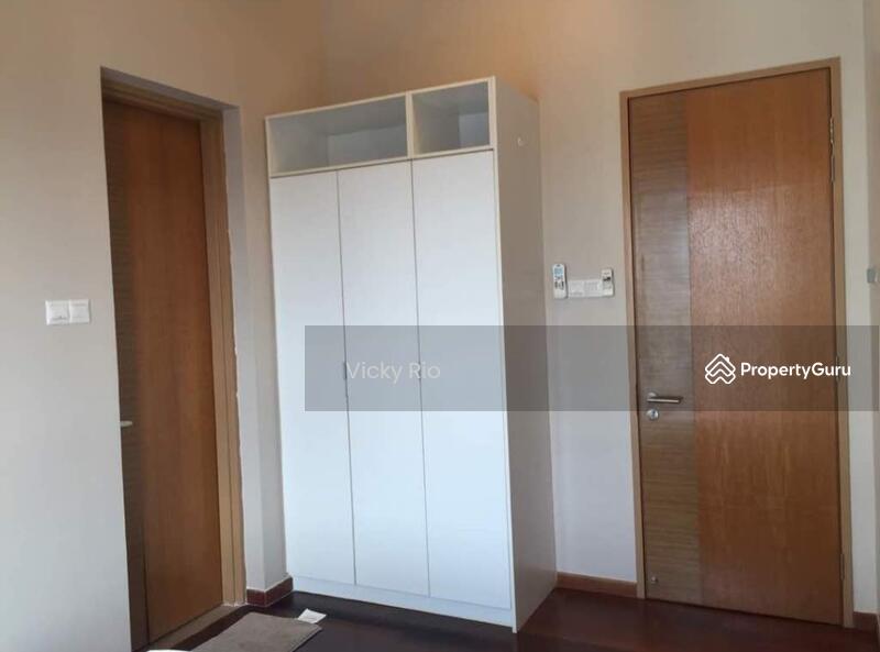 Gaya Bangsar Condominium #153789115
