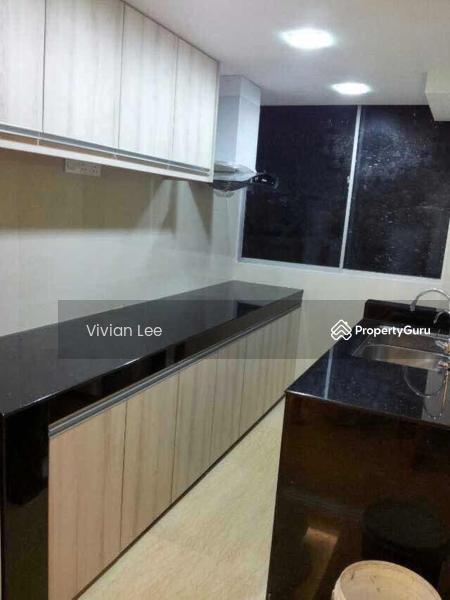 Apartment Bayu #153813733