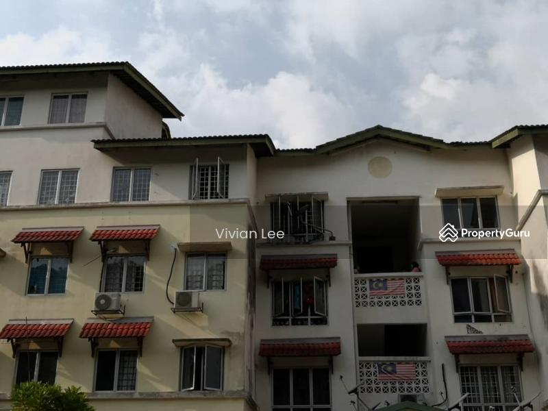 Apartment Bayu #153813737
