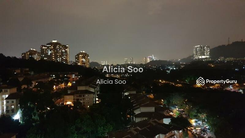 Park Avenue (Damansara Damai) #153872695