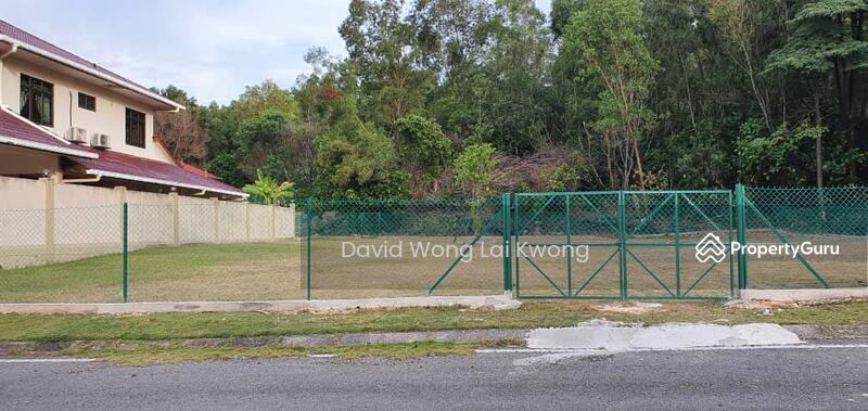 Taman Lestari Perdana #153937449