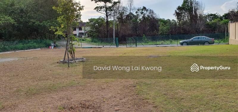 Taman Lestari Perdana #153937463