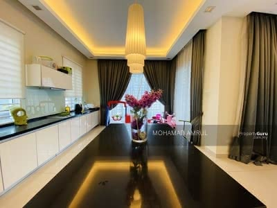 For Sale - Ukay Seraya