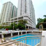{Cheaper Walking Distance KTM}  Kepong Sentral Condominium, Kepong, KL