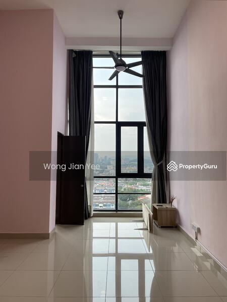 Infinity Tower, Kelana Jaya #166961457