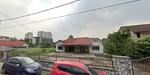 Jalan Ipoh Batu 3 1/2 near to Mutiara complex